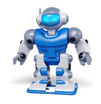 חוג רובוטיקה